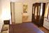 miniature chambre1