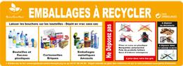 2014_Autocollant colonnes emballages BD