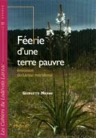 feerie_terre_pauvre