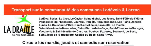 https_www.lodevoisetlarzac.fr_service_home_~_auth=co&loc=fr&id=263&part=2 copie